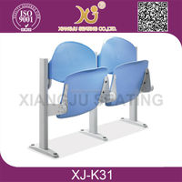 school desk and chair panel,singldesk and chair panel,school desk and chair sets XJ-K31