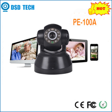 nvr system for ip camera near infrared camera multi angle car view camera
