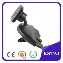 Top quality most popular CD slot mount magnetic holder
