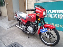 Cheap chinese KA-CG 250cc motorbike