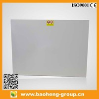 ELECTRIC HEATER FAR INFRARED ELECTRIC HEATING WALL PANEL INFRARED HEATER HEATING PANEL