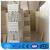 3 Inch Calcium Silicate Fireproof Underground Insulation Pipe