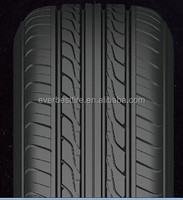 car tyre new products 205/55R16 companies looking for distributors See larger image car tyre new products 205/55R16 NB606