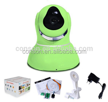 2015 first HD 720P sewer camera robot portable with android and IOS APP,rc robot with camera pen camera wifi