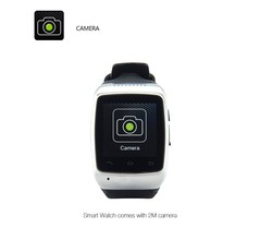 smart phone,smart watch phone,ultra slim android smart phone