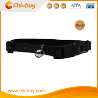 Designer Cat Collars, Neck Size 17~28cm, Free shipping On $49 From Shanghai