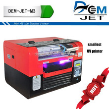 uv inkjet printer ink with best stable performance