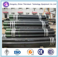 API Oil Drill Rod/Pipes