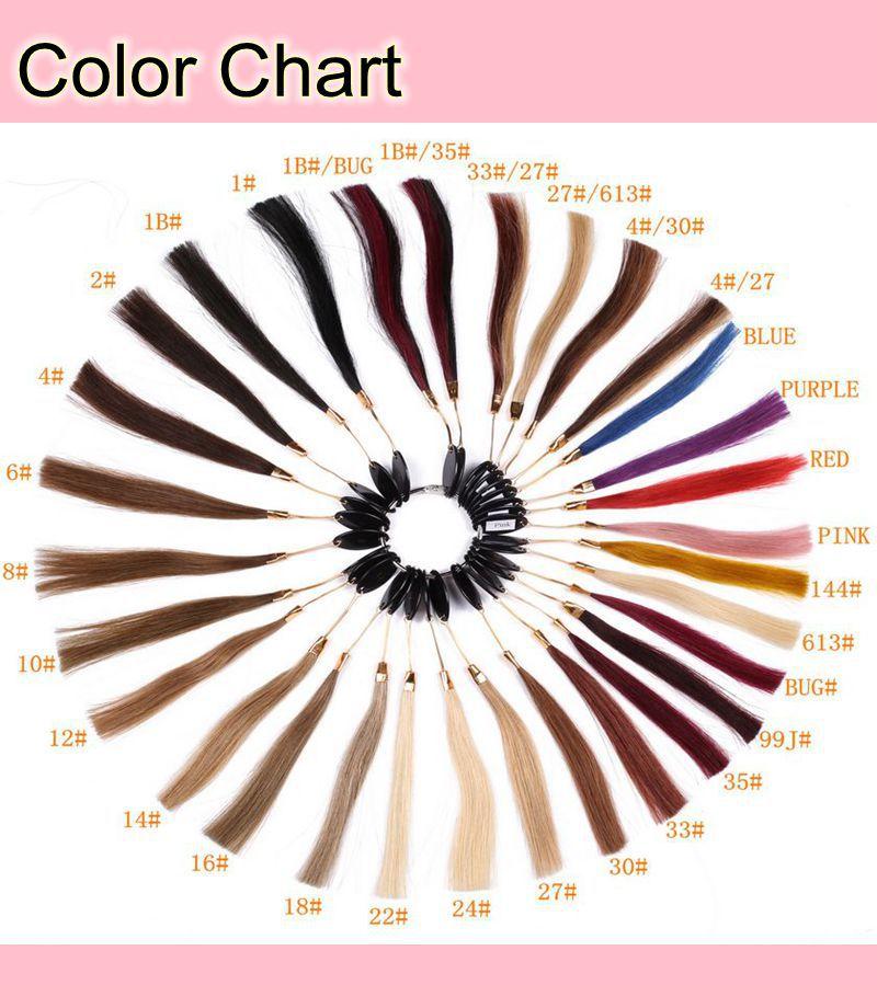 "Malaysian Hair Supply,10""-32"" 7A Top Quality Unprocessed 100% Malaysian Hair"