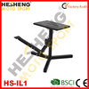 2015 heSheng Super Quality OFFROAD Sport Lift Accessory with Patent IL1