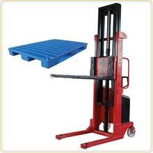 1500kg Warehouse Lifting Machine