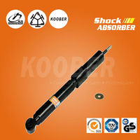 Good performance pick up parts shock absorbers for TOYOTA 4853169775