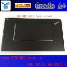 Original LCD Back Cover for L440 laptop rear cover 04X4804