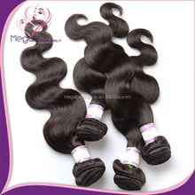 Factory price swarovski crystal hair accessories