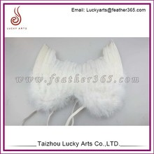 2015 new product small Feather Wings for sale