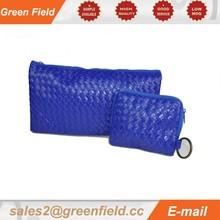 Ladies designer handbags retail, zipper ladies designer handbags retail