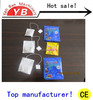 Hot sale Shanghai YB 100T Automatic Tea Bag Filling Machine (inner and Outer Bag)