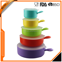 Zhejiang populer sale high quality plastic food trays