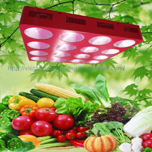 1150w apollo 16 full spectrum led grow lights for indoor hydroponic systems