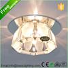 Recessed Downlighting ring lighting leeds factory shop