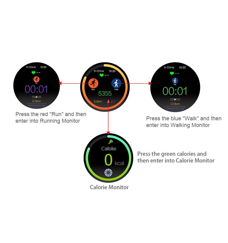 3G Smart Watch (11).jpg