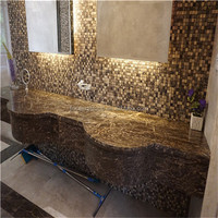 China Manufacturer marble Component of philippines home decor