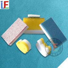Looking For Agents to Distribute, Magic Bathroom Cleaning, 2015 New Products Hot Selling, Toy Shape melamine Sponge