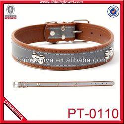 2014 Yiwu wiring harness bone dog collar
