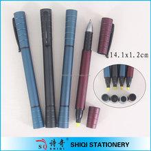 china wholesale multi-functional ball pen ,promotional pen