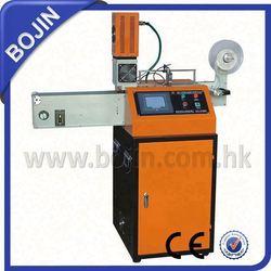 ultrasonic bra lace machine BJ-12U