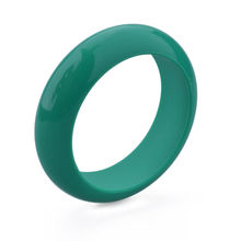 factory directly sale silicone bracelet silicone bangle wholesale mix colors