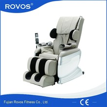 car and office heating massage chair