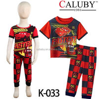 Contemporary hotsell thermal baby winter underwear set