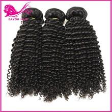 100% unprocessed virgin indian hair wholesale virgin indian afro hair nubian kinky twist
