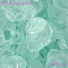 2015 oferta silicato de sodio sólido ratio de 2,0 a 3,4