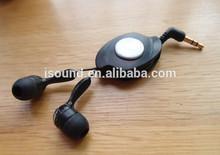 Venta caliente del auricular con precio más bajo go pro suministrado por directo de fábrica