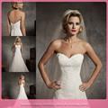 libre dl929 velo de novia de alta calidad hecha de encaje del diseñador vestido de novia de encaje