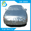 hail proof winter new design durable suv cover