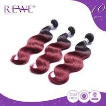 Clearance Price Guarantee 2 Years Extra Virgin Row Human Bonny Hair Extensions Peruk