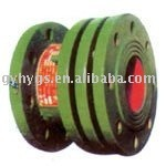 SGD Sleeving Expansion Joints Pipe
