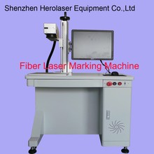 laser marking machine 100W rubber products