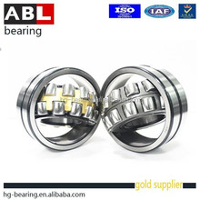 High quality NSK NTN KOYO ABL 23126 Spherical Roller Bearing
