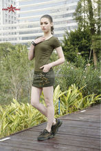 Freearmy OEM manufacturer sexy extreme mini skirts