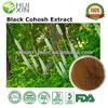 China Supplier Black Cohosh P.E