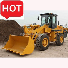 W1636/Front end loader suppliers
