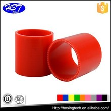 up grade Shining automobile /motorcycle/ATV Silicone Hose