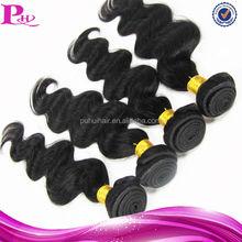 beautiful body wave brazilian virgin hair pro style hair products