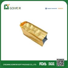 Durable In Use Eco-Friendly Alibaba Suppliers Silk Tea Bag