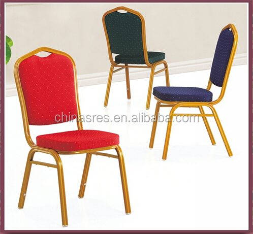 wholesale used round banquet tables for sale hotel chair wedding chairs hot new products for. Black Bedroom Furniture Sets. Home Design Ideas