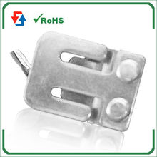high qualy small size load cell and weight sensor for body scale and houshold scale